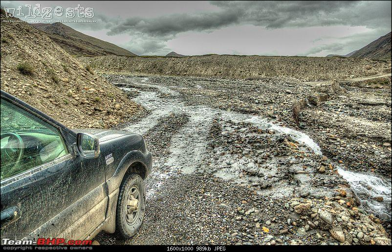The Ladakh Chronicles - 5 years of soul searching in the Himalayas!-pic-5.77.jpg