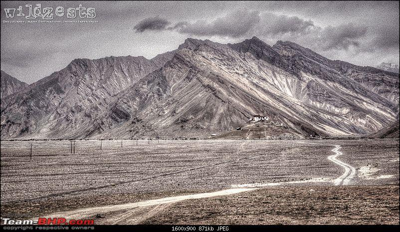 The Ladakh Chronicles - 5 years of soul searching in the Himalayas!-pic-5.83.jpg