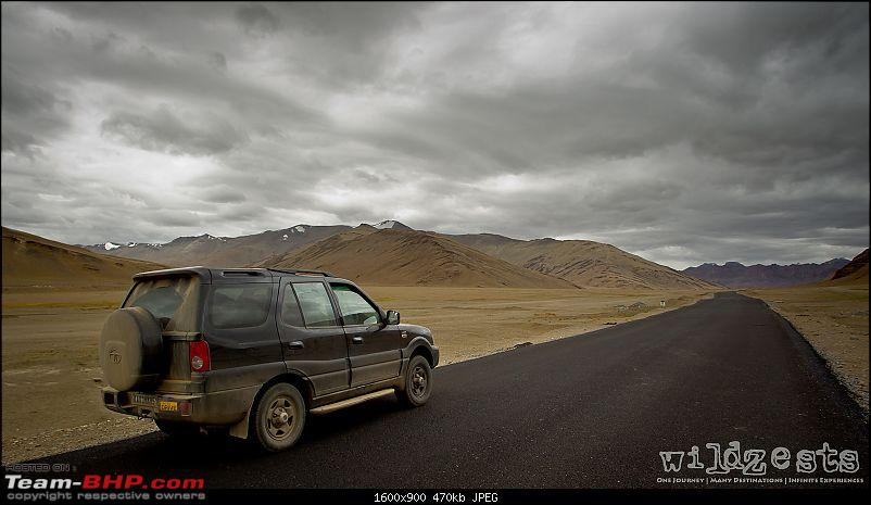 The Ladakh Chronicles - 5 years of soul searching in the Himalayas!-pic-5.93.jpg