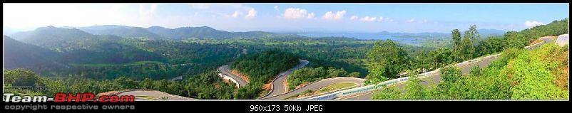 The scintillating Patratu Valley in Jharkhand-264118_10151014568616423_270632280_n.jpg