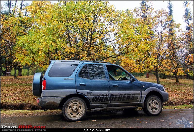 "Self-Drive Exploratory Expedition->Zanskar+Unknown Kashmir-> ""off-season October 2011-img_0231.jpg"