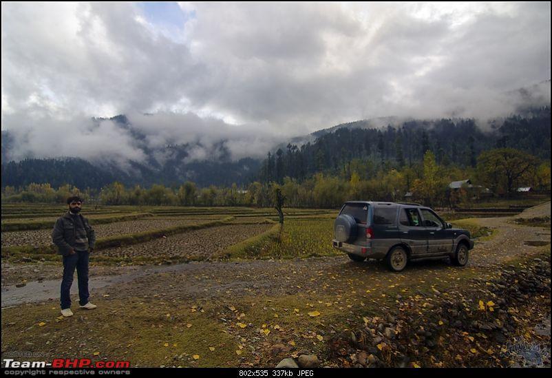 "Self-Drive Exploratory Expedition->Zanskar+Unknown Kashmir-> ""off-season October 2011-img_0265.jpg"