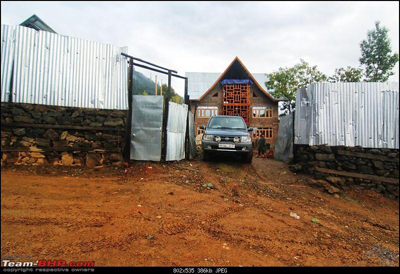 "Self-Drive Exploratory Expedition->Zanskar+Unknown Kashmir-> ""off-season October 2011-img_0295.jpg"
