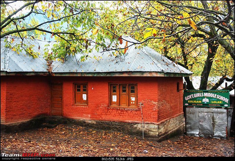 "Self-Drive Exploratory Expedition->Zanskar+Unknown Kashmir-> ""off-season October 2011-img_9633.jpg"