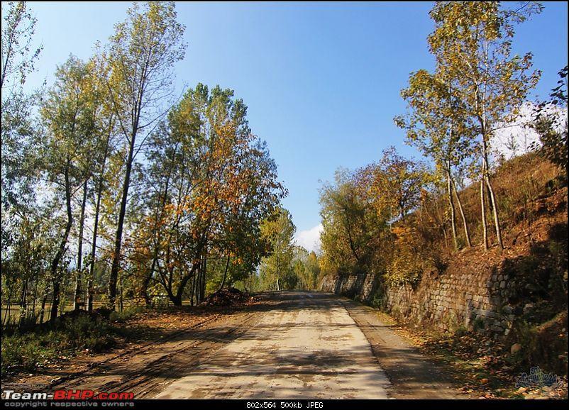 "Self-Drive Exploratory Expedition->Zanskar+Unknown Kashmir-> ""off-season October 2011-img_0364.jpg"