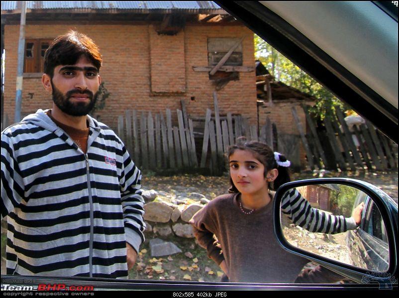 "Self-Drive Exploratory Expedition->Zanskar+Unknown Kashmir-> ""off-season October 2011-img_0431.jpg"