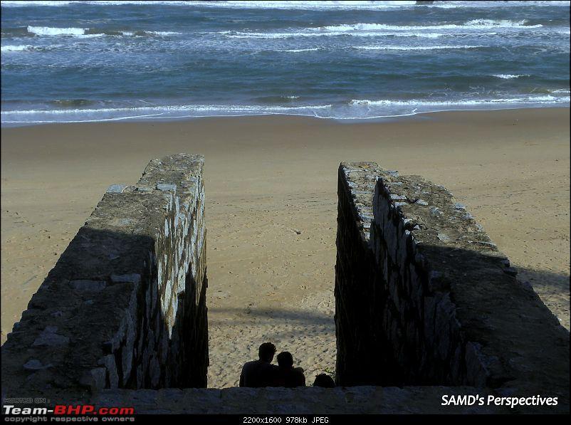 Lazing Around With Bagheera On The Odisha Coast-dscn5949.jpg