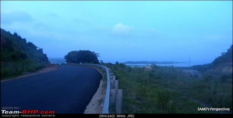 Lazing Around With Bagheera On The Odisha Coast-dscn5979.jpg