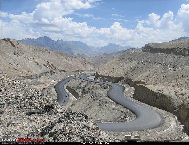 How hard can it be? Bangalore to Ladakh in a Linea-minipicture-1386.jpg