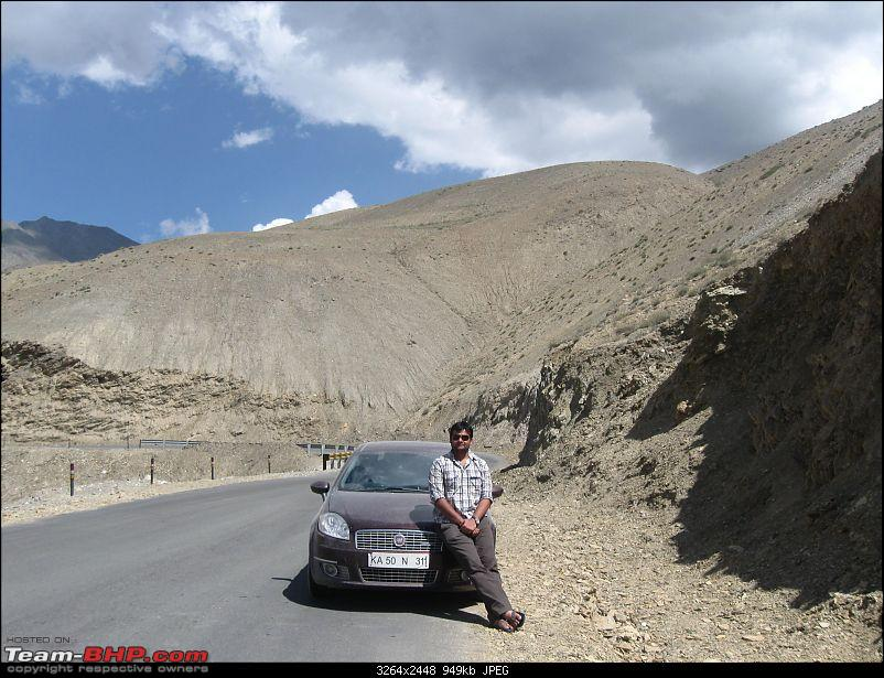 How hard can it be? Bangalore to Ladakh in a Linea-picture-1332.jpg