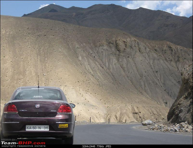 How hard can it be? Bangalore to Ladakh in a Linea-picture-1355.jpg