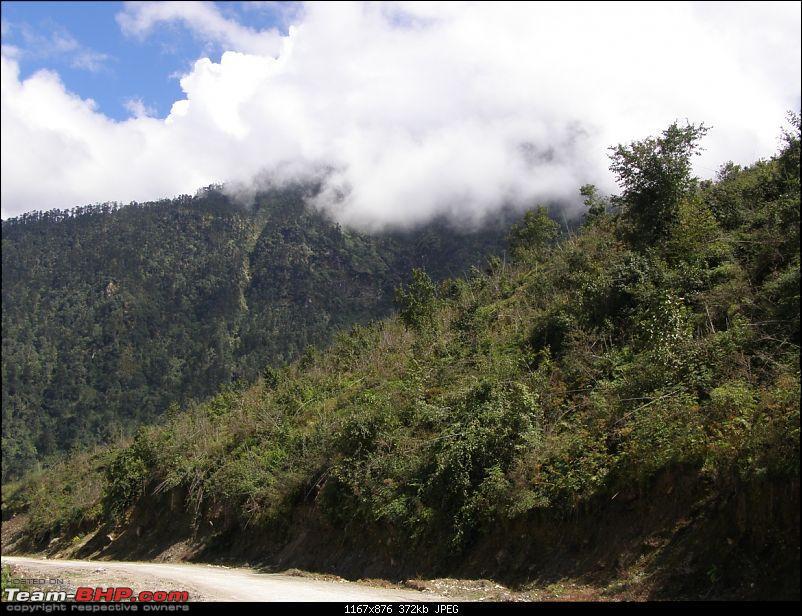 A Trip to Arunachal!-p9260342.jpg