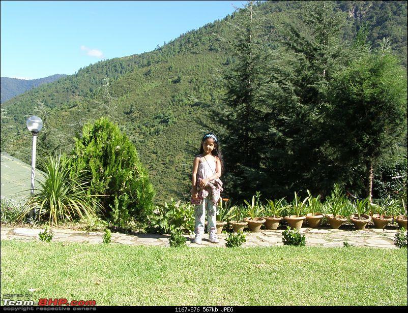 A Trip to Arunachal!-p9270371.jpg