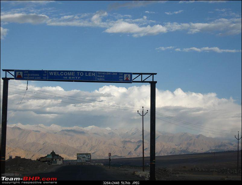 How hard can it be? Bangalore to Ladakh in a Linea-picture-051.jpg