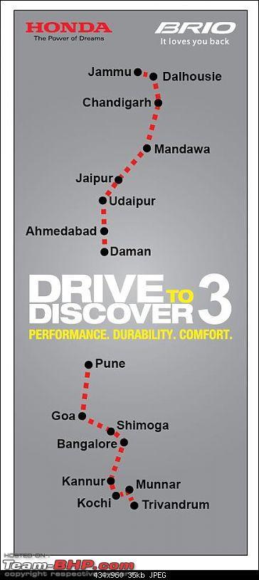 In a Honda Brio : Kochi - Munnar - Thiruvananthapuram-551656_460357903986221_728414153_n.jpg