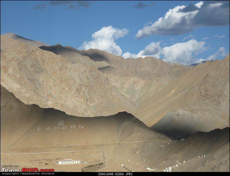 How hard can it be? Bangalore to Ladakh in a Linea-picture-082.jpg