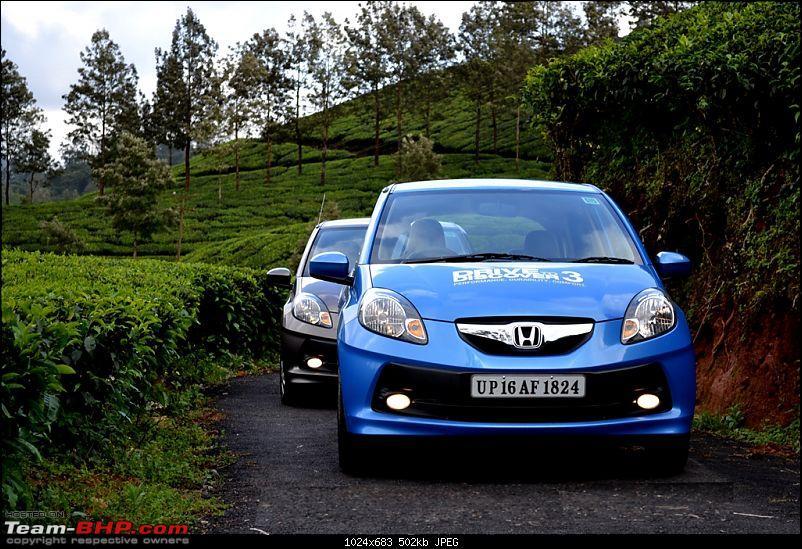 In a Honda Brio : Kochi - Munnar - Thiruvananthapuram-dsc_0137.jpg