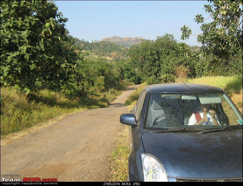 Diwali trip to Toranmal-tor9.jpg
