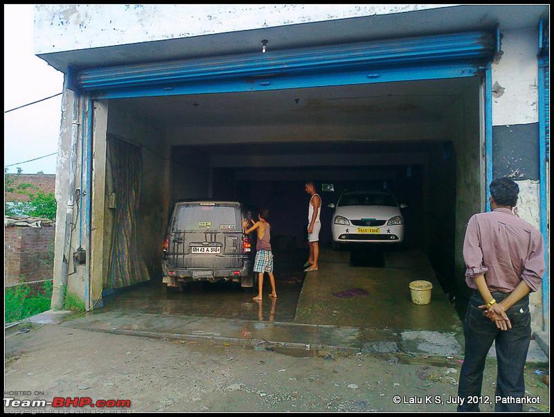 Name:  Photo0103.jpg Views: 1108 Size:  472.6 KB