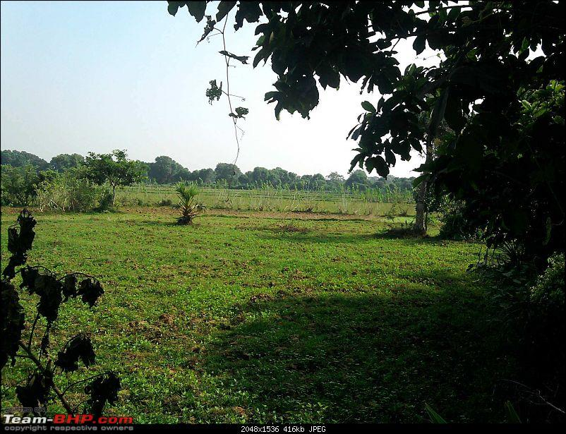 Getaways in and around Bhubaneswar, Orissa-image002.jpg