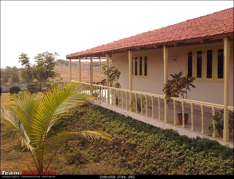 Getaways in and around Bhubaneswar, Orissa-image001.jpg