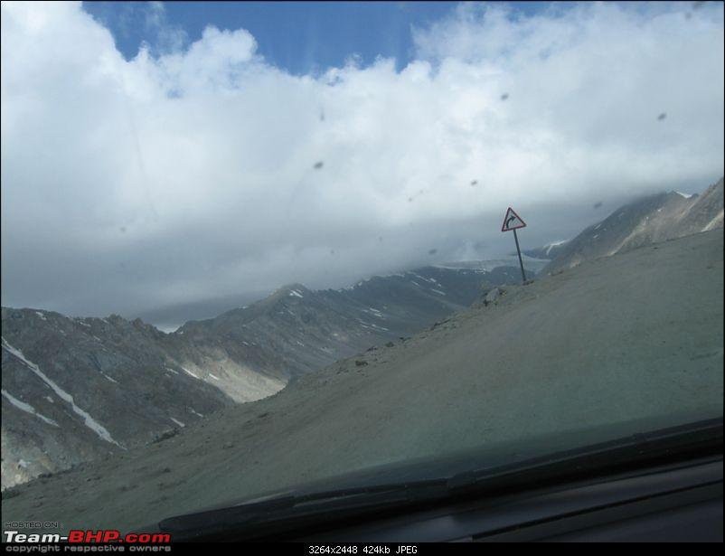 How hard can it be? Bangalore to Ladakh in a Linea-picture-125.jpg