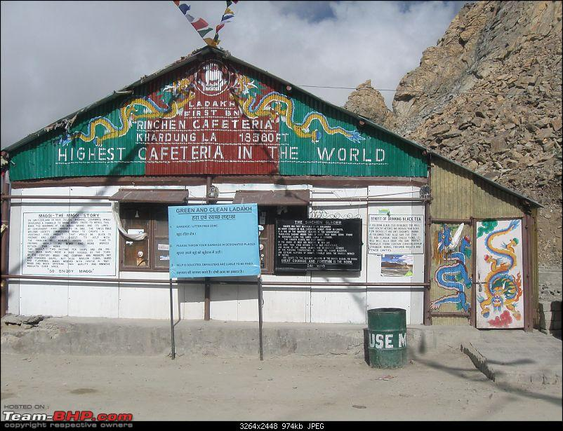 How hard can it be? Bangalore to Ladakh in a Linea-picture-131.jpg