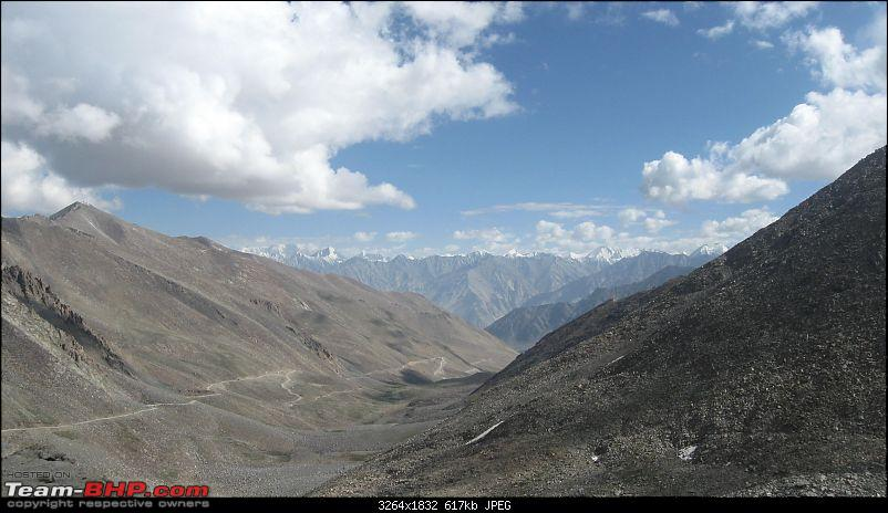 How hard can it be? Bangalore to Ladakh in a Linea-picture-171.jpg