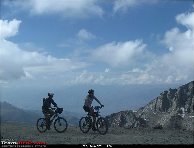 How hard can it be? Bangalore to Ladakh in a Linea-picture-184.jpg