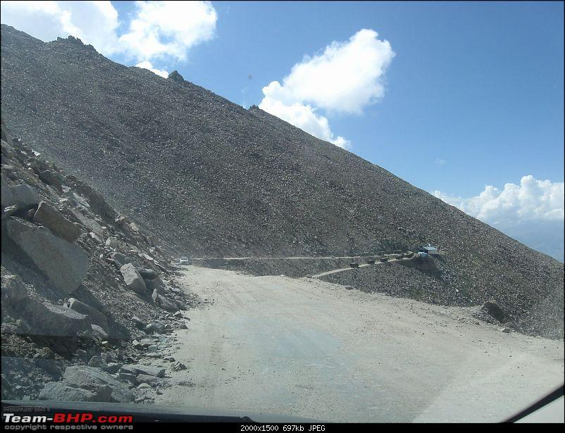 How hard can it be? Bangalore to Ladakh in a Linea-picture-192.jpg