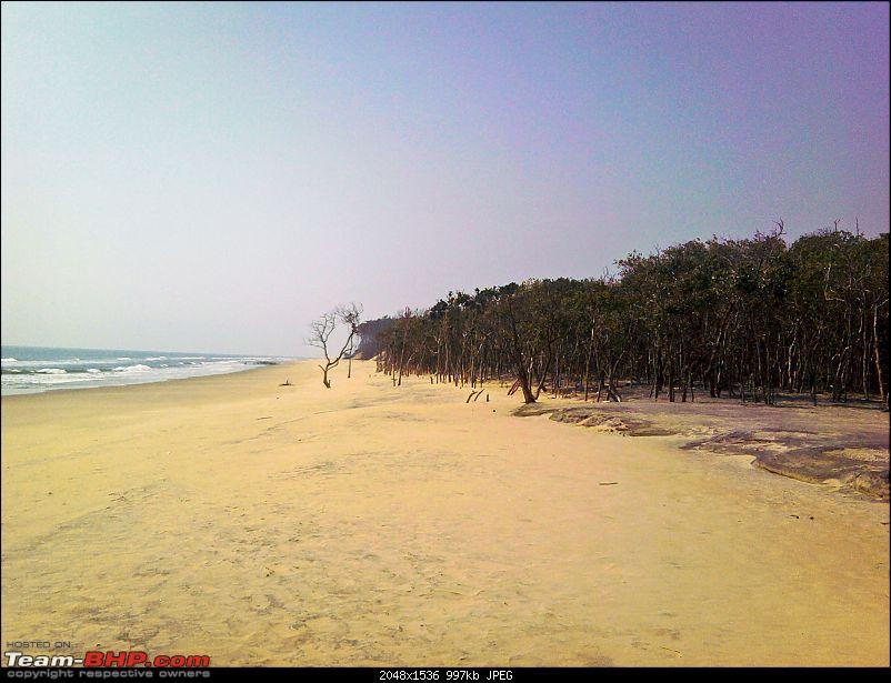 Getaways in and around Bhubaneswar, Orissa-image041.jpg
