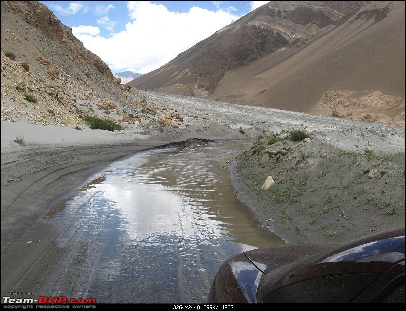 How hard can it be? Bangalore to Ladakh in a Linea-picture-294.jpg