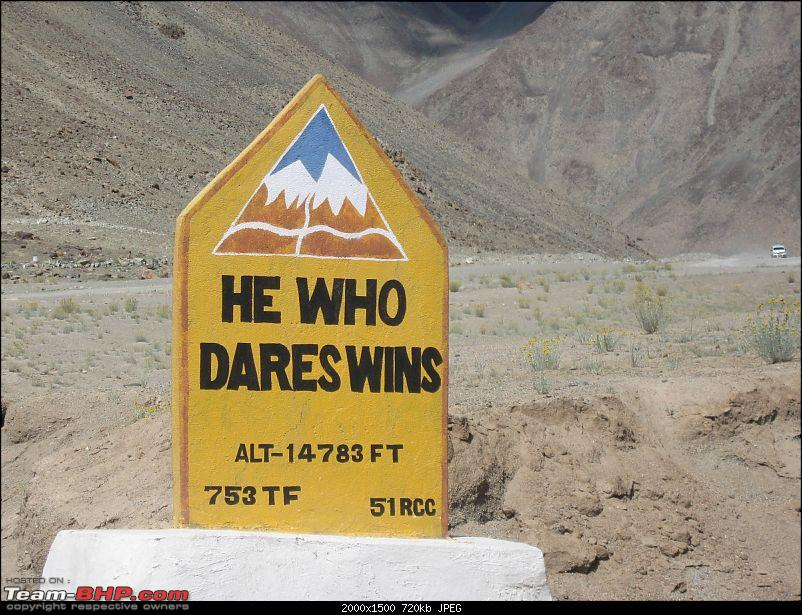 How hard can it be? Bangalore to Ladakh in a Linea-minipicture-047.jpg