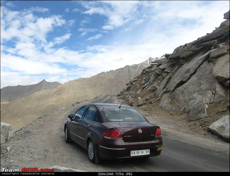How hard can it be? Bangalore to Ladakh in a Linea-picture-248.jpg