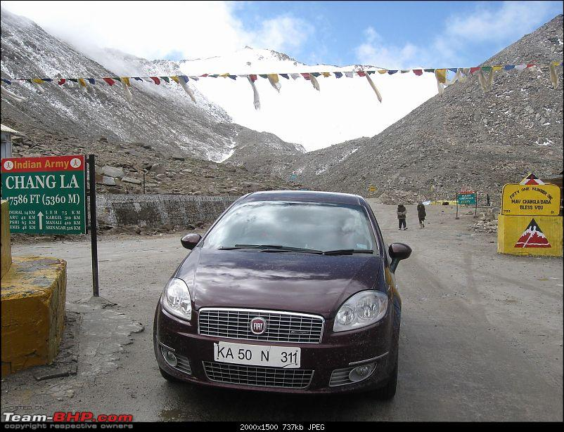 How hard can it be? Bangalore to Ladakh in a Linea-picture-258.jpg