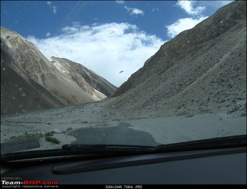 How hard can it be? Bangalore to Ladakh in a Linea-picture-297.jpg