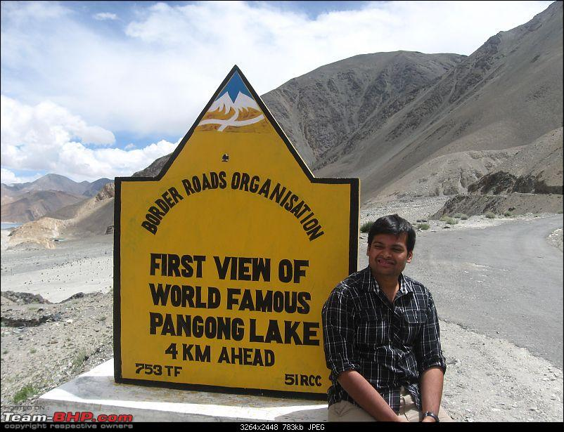 How hard can it be? Bangalore to Ladakh in a Linea-picture-312.jpg