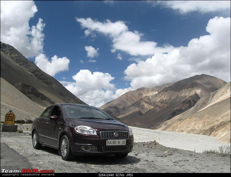How hard can it be? Bangalore to Ladakh in a Linea-picture-322.jpg