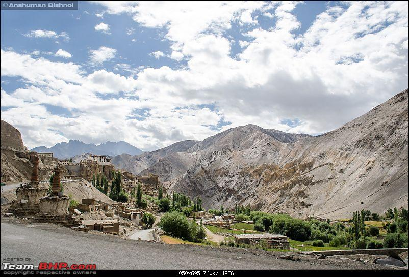Ladakh in my Laura- Travelogue-dsc_7928.jpg