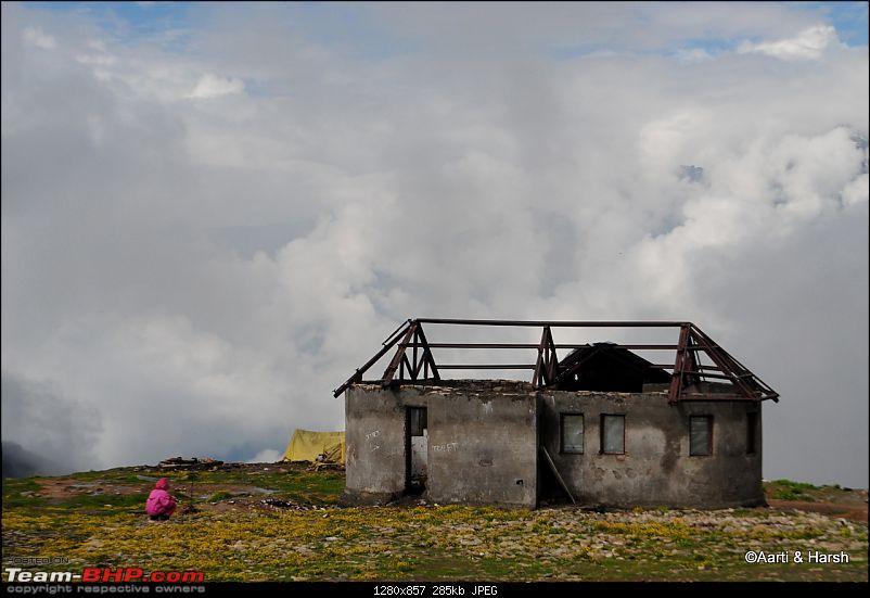 Six Wanderers Ride to Ladakh-09dsc_5923.jpg