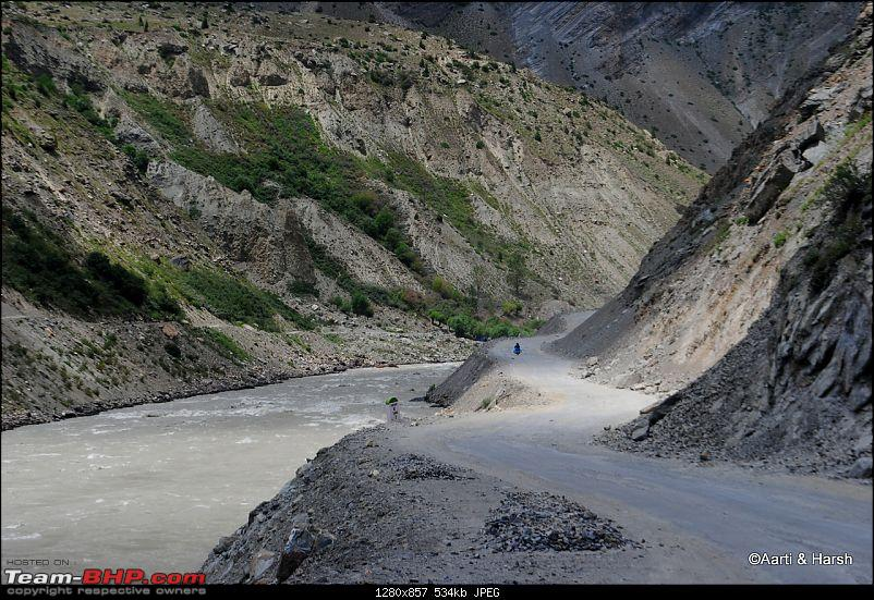 Six Wanderers Ride to Ladakh-29dsc_5964.jpg