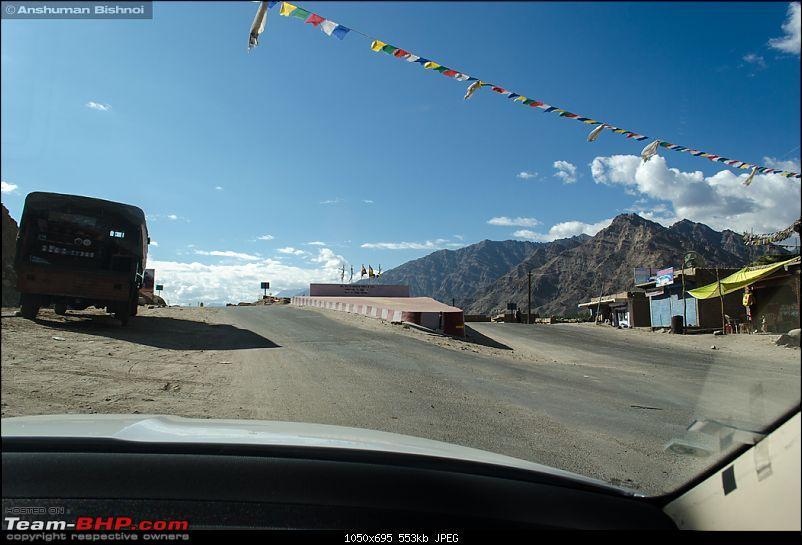 Ladakh in my Laura- Travelogue-dsc_8237.jpg