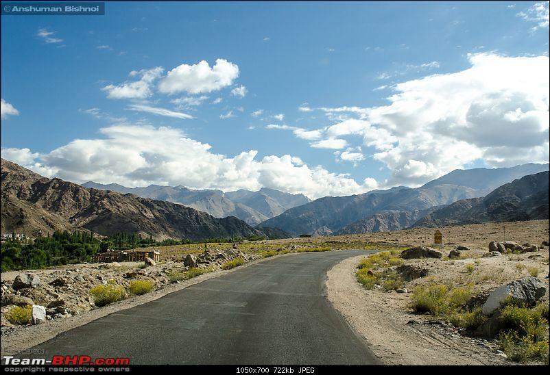 Ladakh in my Laura- Travelogue-dsc_8238.jpg