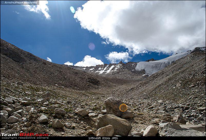 Ladakh in my Laura- Travelogue-dsc_8245.jpg