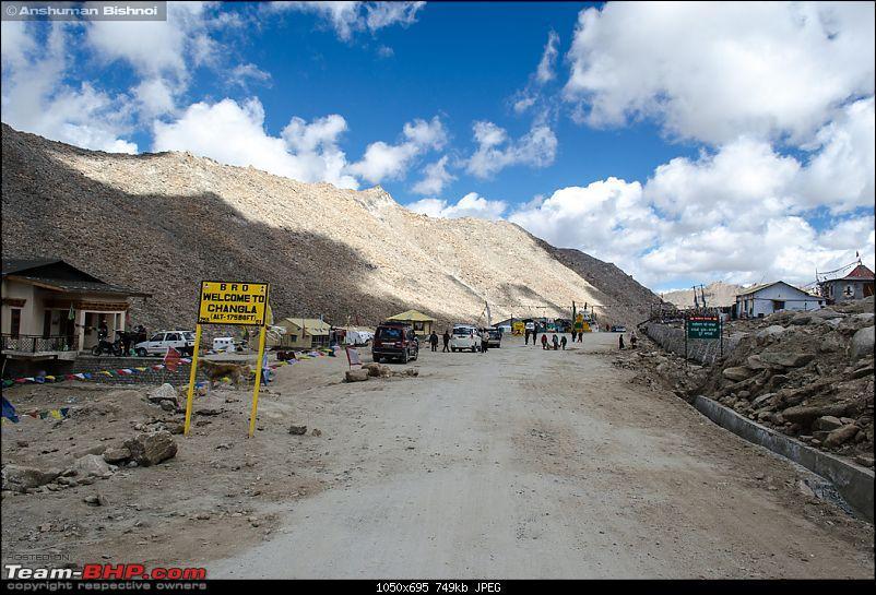 Ladakh in my Laura- Travelogue-dsc_8247.jpg