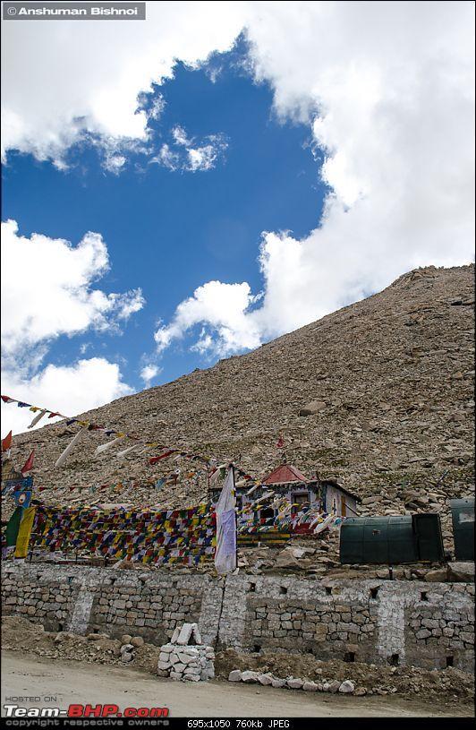 Ladakh in my Laura- Travelogue-dsc_8254.jpg
