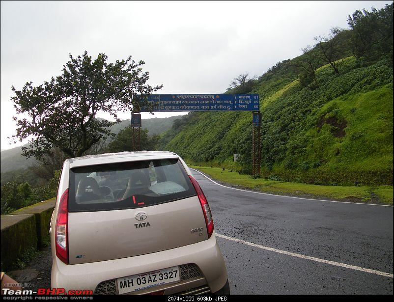 Yet another Tata Nano trip : Phondaghat, Gaganbawda & Kaas-picture-008.jpg
