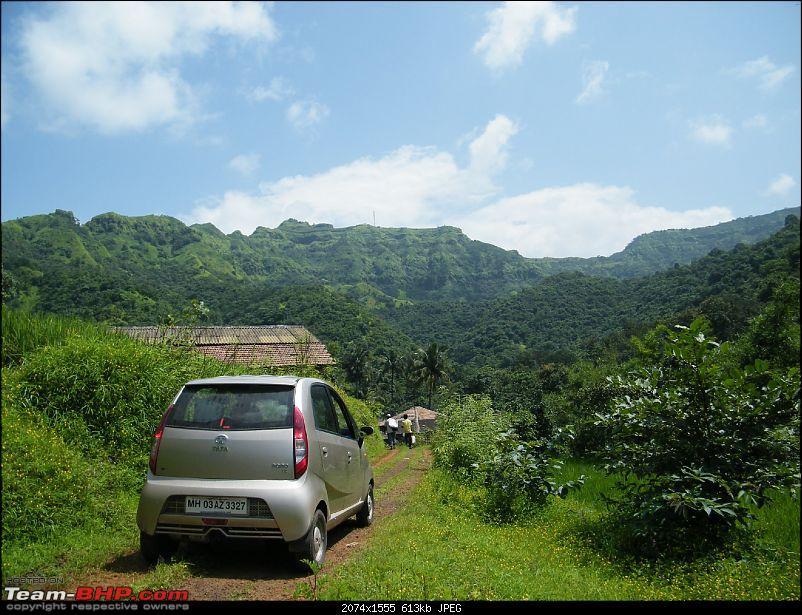 Yet another Tata Nano trip : Phondaghat, Gaganbawda & Kaas-picture-033.jpg