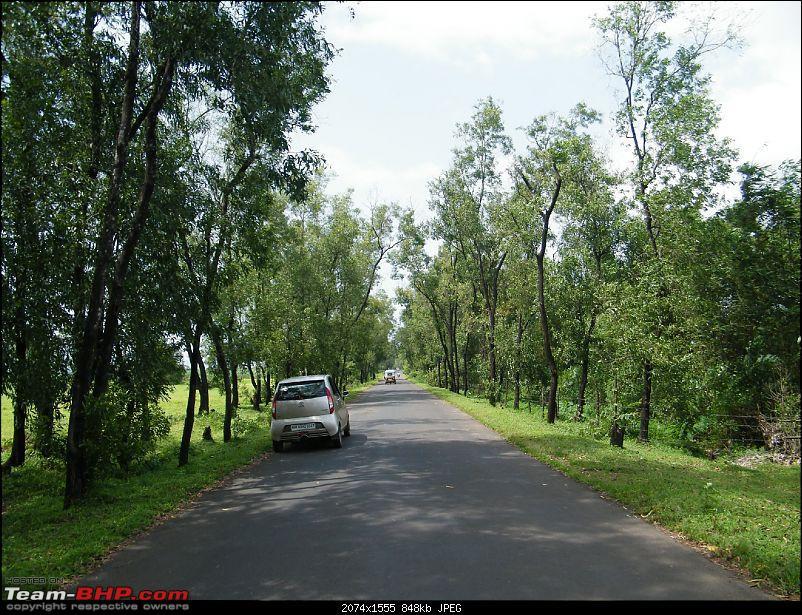 Yet another Tata Nano trip : Phondaghat, Gaganbawda & Kaas-picture-071.jpg
