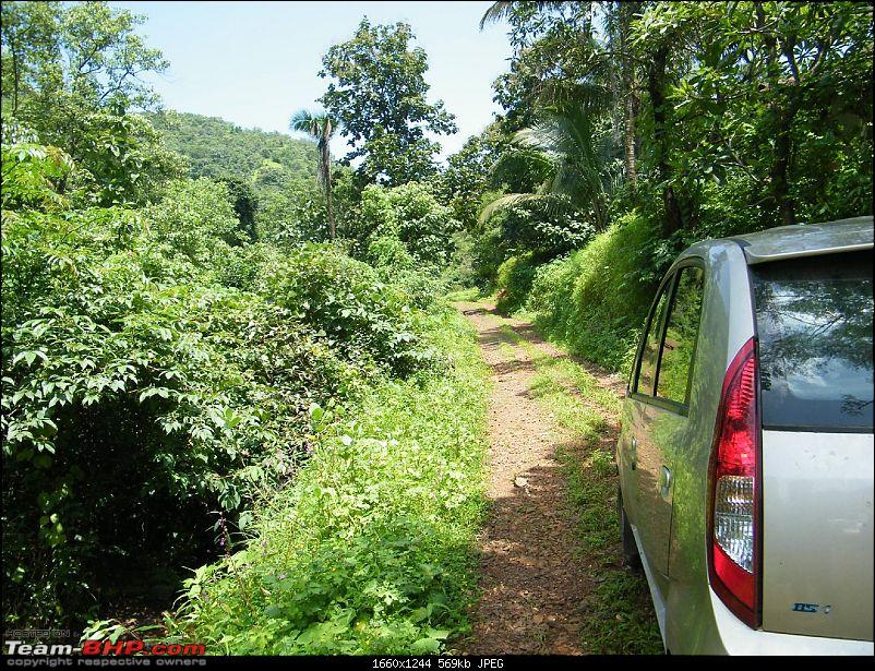 Yet another Tata Nano trip : Phondaghat, Gaganbawda & Kaas-picture-036.jpg